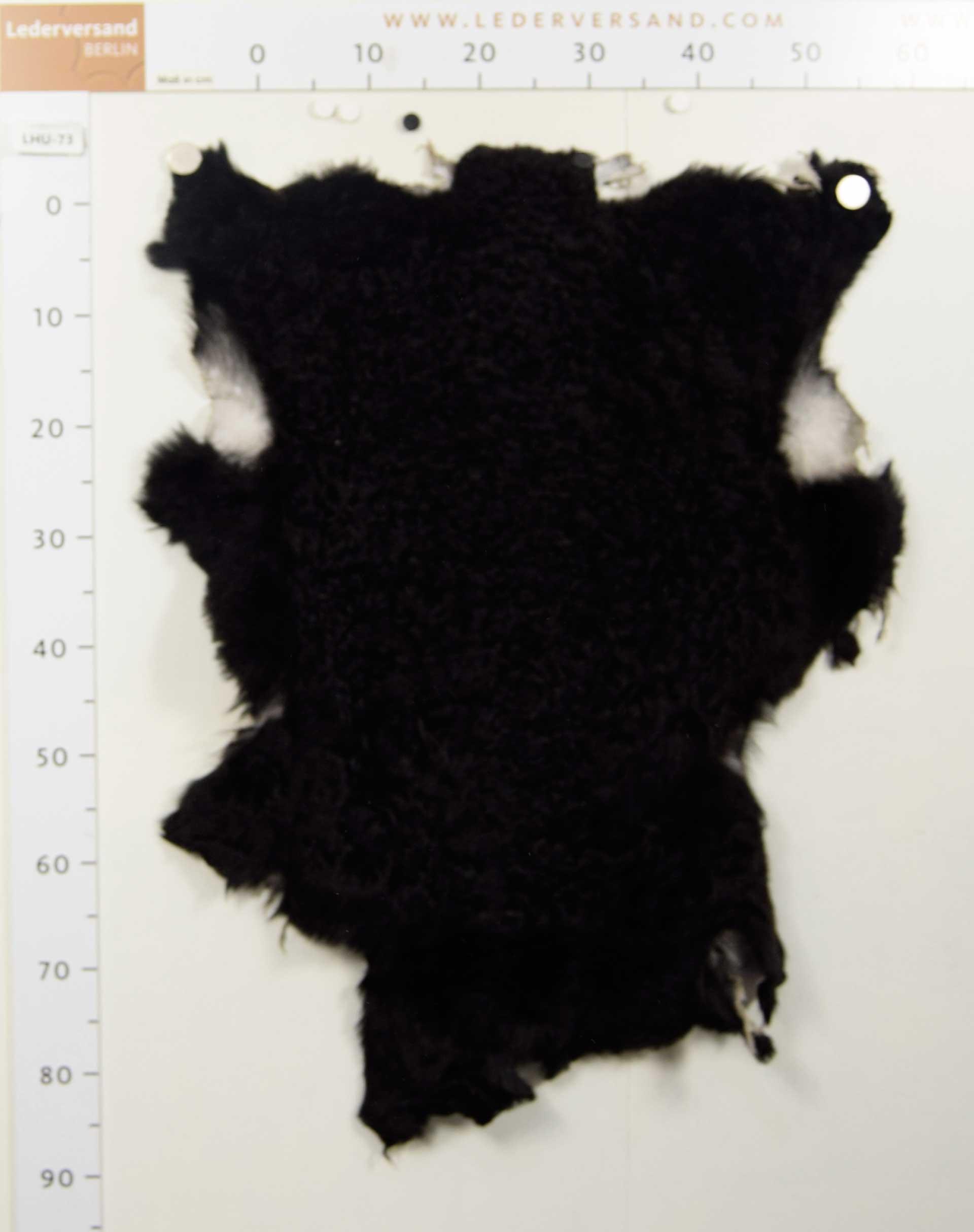 gro e auswahl lammfell schaffell aus siebenb rgen traditionelle naturfelle lhu. Black Bedroom Furniture Sets. Home Design Ideas