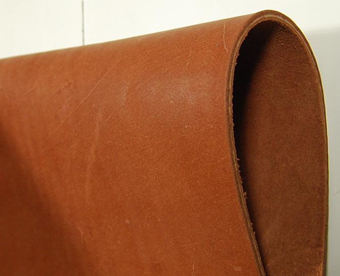 rindsleder dickleder 3 5 4 0 mm sattlerleder blankleder pflanzliche gerbung vrb ebay. Black Bedroom Furniture Sets. Home Design Ideas