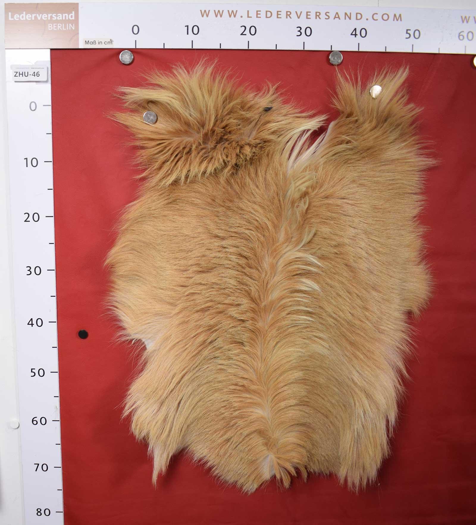 Grosse-Auswahl-Ziegenfelle-traditionell-aus-Siebenbuergen-2-Wahl-Ziegenfell-zhu